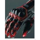 Prexport Pro Race Handsker - vælg størrelse og farve