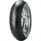Metzeler 170/60ZR17 ROADTEC Z8 INTERACT