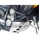 SW Motech Motorbøjle XL650V 2000-2006