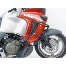 SW Motech Motorbøjle XL1000 V. 98-02 Varadero