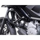 SW Motech Motorbøjle NC700