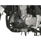 SW Motech Motorbøjle CBF500