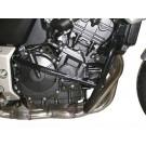 SW Motech Motorbøjle CBF600 04-07