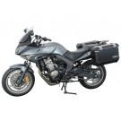 SW Motech Motorbøjle CBF 600 08-13