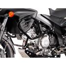SW Motech Motorbøjle DL 650 V-Strom 11-