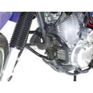 SW Motech Motorbøjle XT600E 90-03
