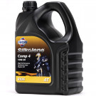 SILKOLENE COMP 4 10W/30. 4L synthetic