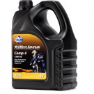 SILKOLENE COMP 4 15W/50. 4L synthetic