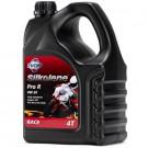 SILKOLENE Pro R 0W-20 Race olie SYNT 4L