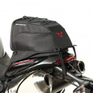 Sw-motech Tailbag Slipstream 13L