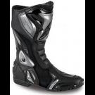PREXPORT Støvler SONIC - vælg størrelse
