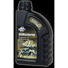 SILKOLENE SUPER 4 10W/40. 1L Semi-synthetic