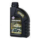 SILKOLENE SUPER 4 20W/50. 1L Semi-synthetic