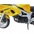 SW Motech Motorbøjle SV650 98-02