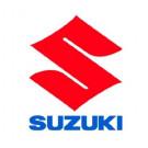 Spændebånd Suzuki 09402-70503 (09402-70501) for støddæmper reservoir mm. LT/RM/GSX-R