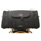 Sw-motech Tailbag Rackpack 36-45L