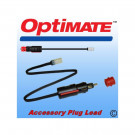 Optimate TM72 12v Bike and Car Socket Connector
