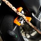 Chain Monkey kædestrammer værktøj