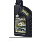 SILKOLENE COMP 4 20W/50. 1L synthetic