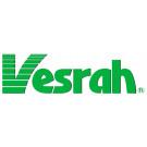 Vesrah Bremseklodser VD-260JL sintret metal