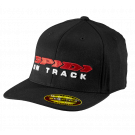 SPIDI FLEX CAP black one size