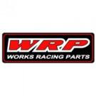 WRP WDL-3020 Oliefilter (HF207) KX250F RMZ450 04-18