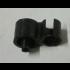 Acerbis Fuel Breather clip