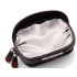 SW-MOTECH Bags-Connection Navi PDA Bag Large  Pouch For Quick-Lock Tank Bags And Gadget Mounts, Large