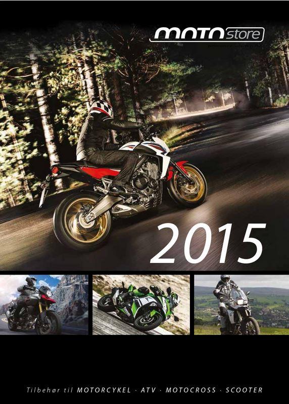 Moto2015
